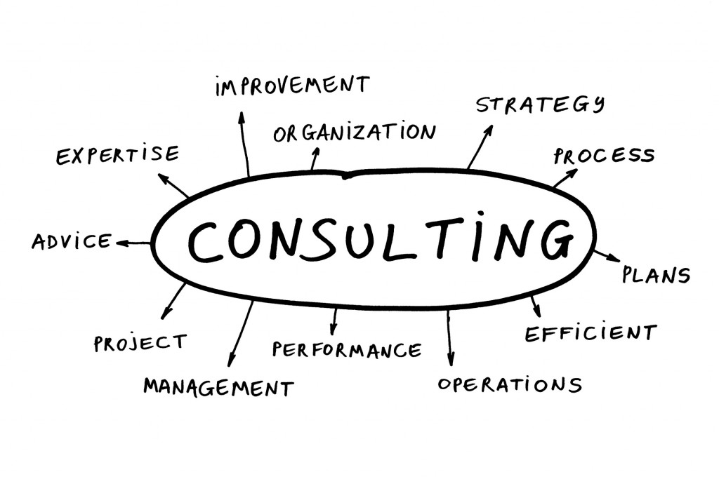 it consulting firms philadelphia